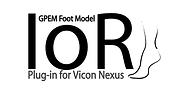 Logo_IOR.ai.png