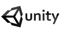 unity white.png
