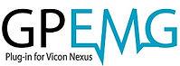 Logo_GPEMG.jpg