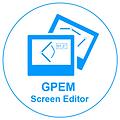 screen editor.png