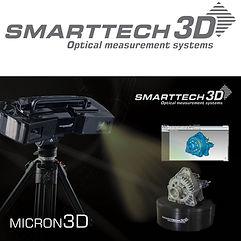 smarttech square.jpg