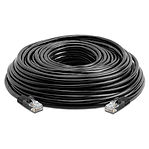 cable-30m.jpeg