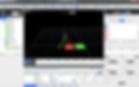Vicon Nexus 2 Software