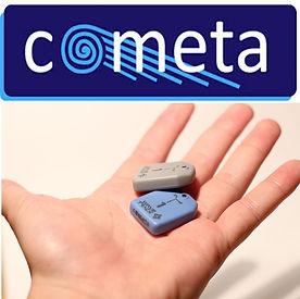 COMETA square.jpg
