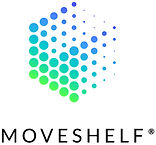 mvshlf-logo-vert.jpg