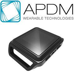 APDM square.jpg