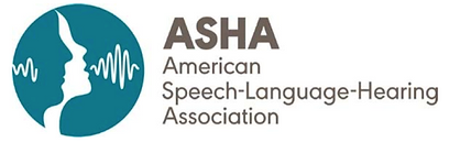 ASHA Logo Big.png