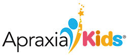 Apraxia Kids Logo.jpg