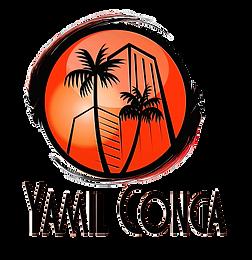 Yamil Conga Logo