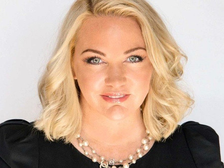 Amy Brandt: The Way Forward in Mortgage Finance