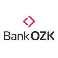 Profile: Bank OZK -- It's All About the NIM