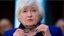 Q1 '17 Earnings & the Yellen Recession