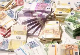 Europe's Banking Dysfunction Worsens
