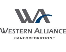 Western Alliance + AmeriHome = Big Possibilities