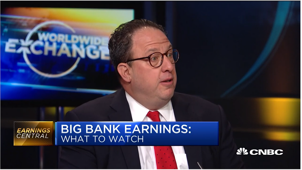 CNBC_July18.png