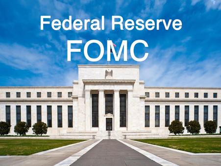 Eisenbeis: The June FOMC