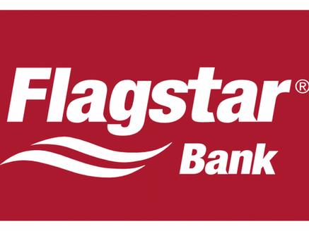 Interview: Lee Smith, Flagstar Bank