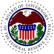 One & Done: Fed Rate Hikes End in June