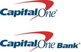 The Profile: Capital One Financial (COF)