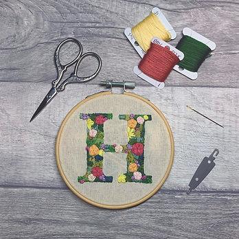 Hannah Johnson Embroidery 1.jpg