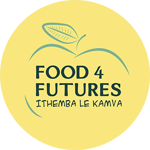 Food4Futures-Logo.png