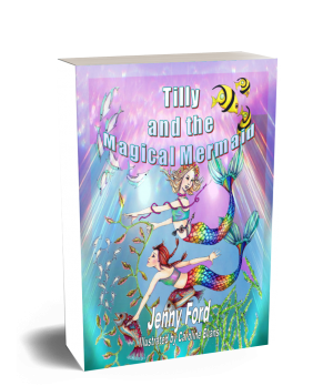 Tilly-and-the-Magical-Mermaid-e156517326
