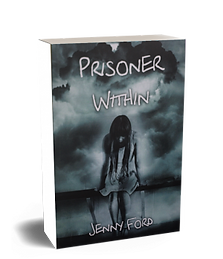 Prisoner-Within-e1565173368672-300x348.p