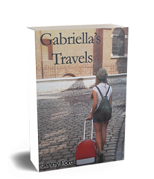Gabriellas-Travels-e1565173668618-300x34