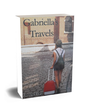 Gabriellas-Travels-e1565173668618-300x34
