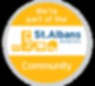 St-Albans-Businesses-web-badge-setsize.p
