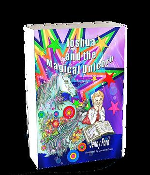 Joshua-e1565173551846.png