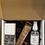 Thumbnail: Valentines Gift Box Set (Small)