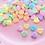 Thumbnail: Valentines  Gift Box (Medium+)
