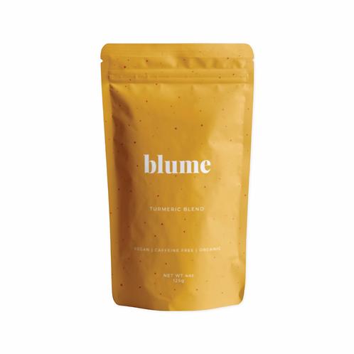 Blume Tumeric Blend (Golden Mylk)