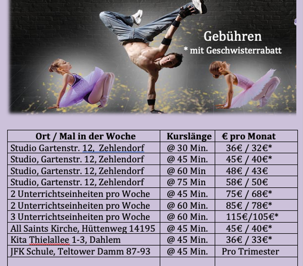 Gebühren_website_2020.png