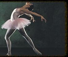 Ballett+Kinder+Zehlendorf