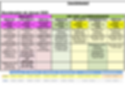 Current Timetable Jan 2020.png