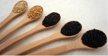 黒焼き玄米 (2).png