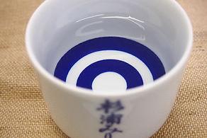 三河みりん3.jpg