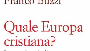 Quale Europa Cristiana?