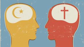 La verità secondo l'Islam