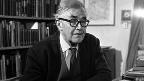 Karl Barth, partigiano di Dio