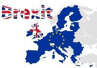 La Brexit: conseguenze per i cittadini dell'Unione Europea, gli Stati membri e l'Unione stessa