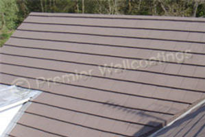 roof coatings uk