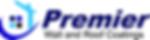 Premier Wall coatings cardiff