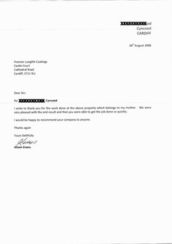 wallcoatings review