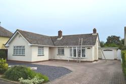 roof coating uk