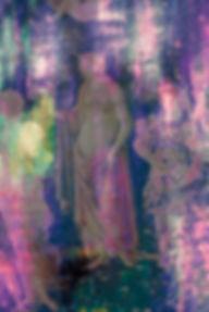 Aenigma - la série-3.jpg