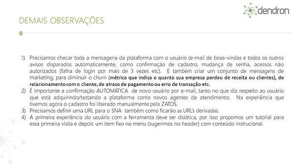 Ajustes e alinhamentos_NetOffice_v5.jpg