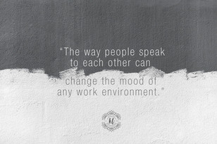 Guest Blog: Maintaining Honest Communication at Work: How and Why
